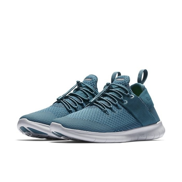 nike free rn commuter 2017 premium women's running shoe